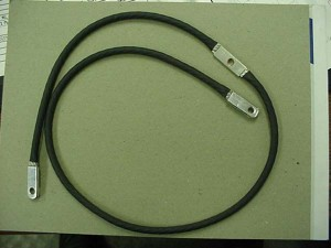 custom-ground-cable-assembly