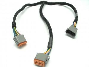 Low to Medium Volume Wire Harness Manufacturer