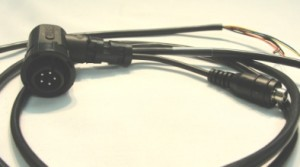 Multi-Conductor-Cable-Assembly-4