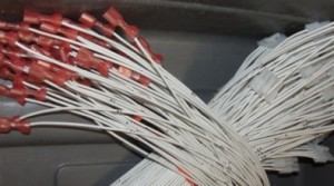 Wire-Lead-3
