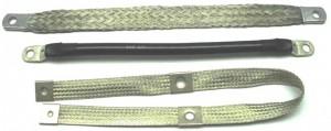 braided-assortment-1