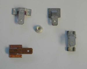 clip-attachments-for-glass2
