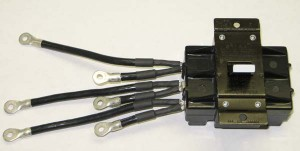 electromechanical-switch-as
